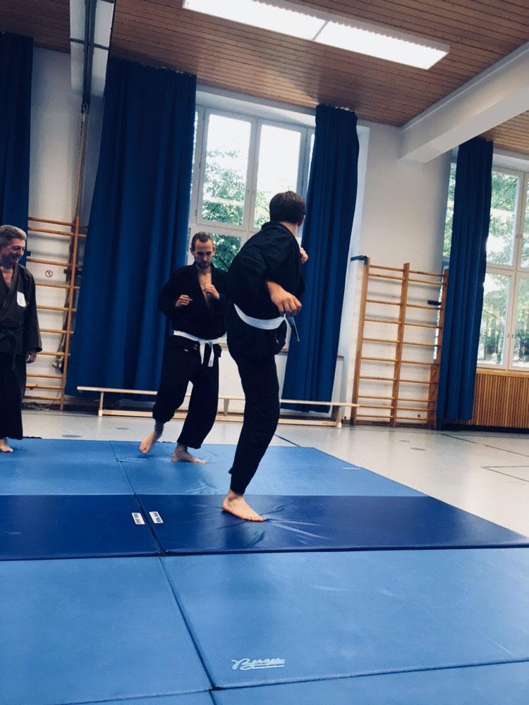 Ju-Jitsu Schwabing 2020-05